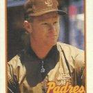 1989 Topps 82 Dave Leiper