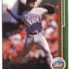 1989 Upper Deck 159 Ron Darling
