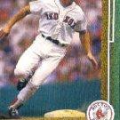 1989 Upper Deck 184 Todd Benzinger