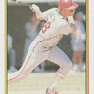 1990 Bowman 159 Tom Herr