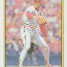 1990 Bowman 183 Joe Magrane