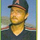 1990 Bowman 285 Bert Blyleven