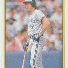 1990 Bowman 521 Pat Borders