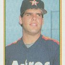 1990 Bowman 73 Ken Caminiti