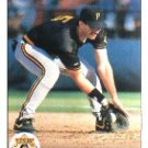 1990 Upper Deck 250 Sid Bream