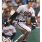1990 Upper Deck 270 Joe Orsulak