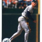 1990 Upper Deck 315 Jim Presley