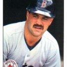 1990 Upper Deck 405 Rick Cerone
