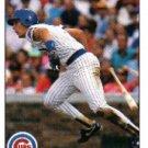 1990 Upper Deck 582 Rick Wrona