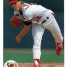 1990 Upper Deck 783 Mark Langston