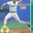 1991 Donruss 720 Bob Kipper