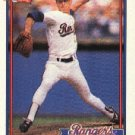 1991 Topps 138 Jamie Moyer