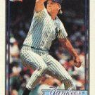 1991 Topps 359 Chuck Cary
