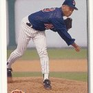 1992 Upper Deck 14 Willie Banks SR