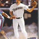 1992 Upper Deck 330 Mike Maddux