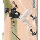 1992 Upper Deck 359 Joey Cora