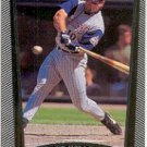 1999 Upper Deck 23 Dave Hollins