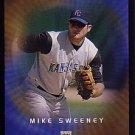 2003 Upper Deck Victory 38 Mike Sweeney