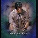2003 Upper Deck Victory 90 Ben Grieve