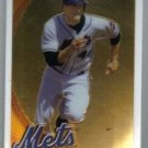 2010 Topps Chrome 55 Jason Bay