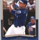 2008 Upper Deck Timeline 43 Alex Gordon