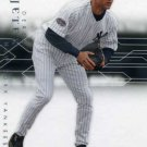 2008 SP Authentic 2 Derek Jeter