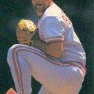 1993 Donruss 82 Tim Belcher