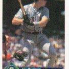 1993 Donruss 111 Jay Buhner