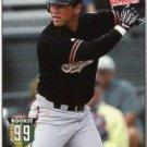 1999 Upper Deck Victory #350 Armando Rios