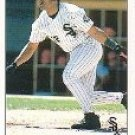 1999 Pacific Crown Collection #67 Wil Cordero