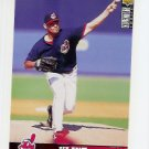 1997 Collector's Choice #315 Steve Kline