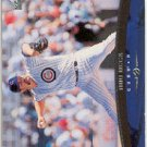 1999 Upper Deck #57 Rod Beck