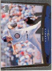 1999 Upper Deck #57 Rod Beck