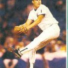 1991 Score 727 Mark Leiter - Rookie Card (RC)