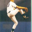 1991 Score 716 Steve Adkins - Rookie Card (RC)