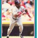 1991 Score 200 Kirby Puckett