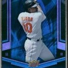 2008 Upper Deck Spectrum #10 Miguel Tejada