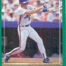 1988 Score #387 Barry Lyons
