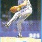 1990 Fleer 93 Dave Stieb