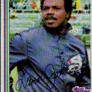 1982 Topps #13 Lamar Johnson