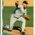 1994 Topps Gold #551 Jack Armstrong