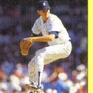 1991 Fleer Update #42 John Habyan