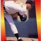 1992 Donruss Triple Play Baseball #105 Ben McDonald