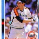 1988 Donruss 209 Craig Reynolds