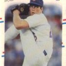 1988 Fleer 472 Mike Loynd