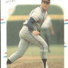 1988 Fleer 546 David Palmer