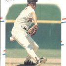 1988 Fleer 581 Mark Davis