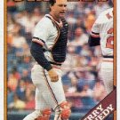 1988 Topps 180 Terry Kennedy