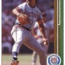 1989 Upper Deck 279 Guillermo Hernandez