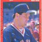 1990 Donruss 186 Rob Murphy